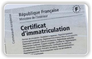Certificat-d-immatriculation_large