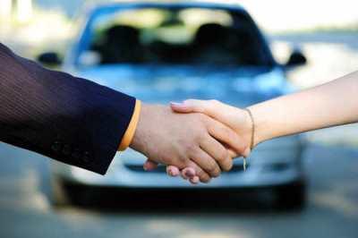 vente-de-voiture
